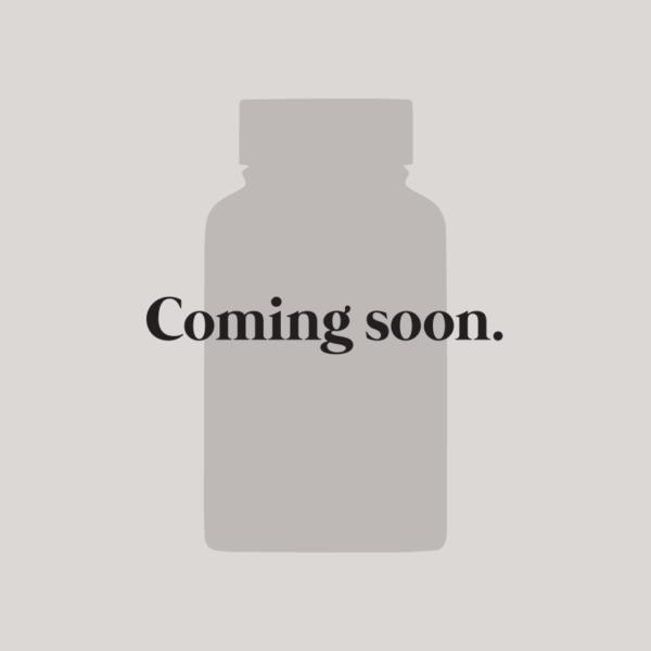 gummy-coming-soon