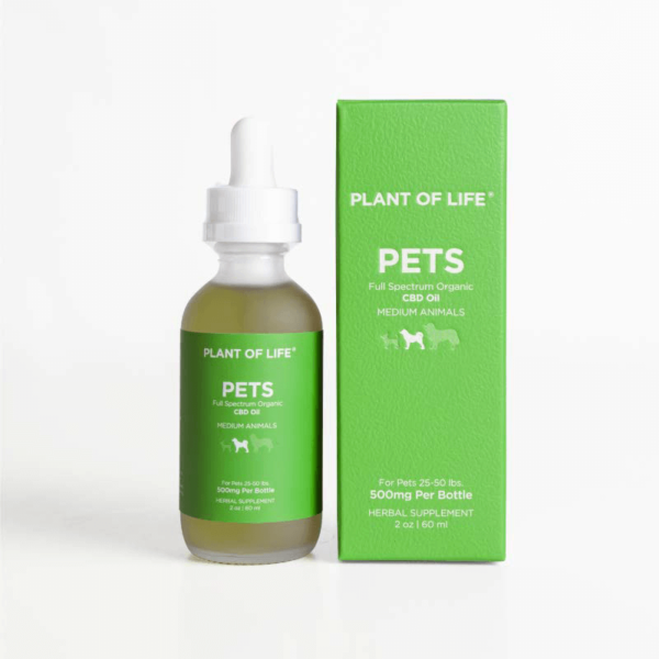Full-Spectrum-Pet-Oil-500mg