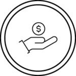 Earn-Icon