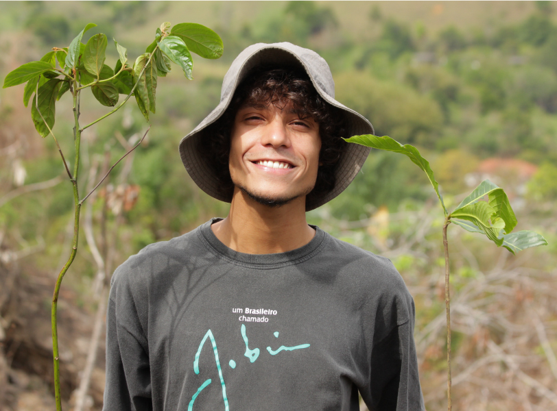 Plant-Tree-3