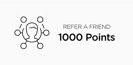 Refer-a-friend-2