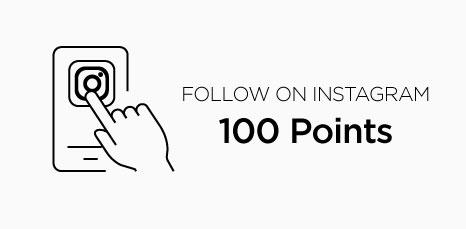 follow-on-instagram-2