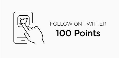 follow-on-twitter-2