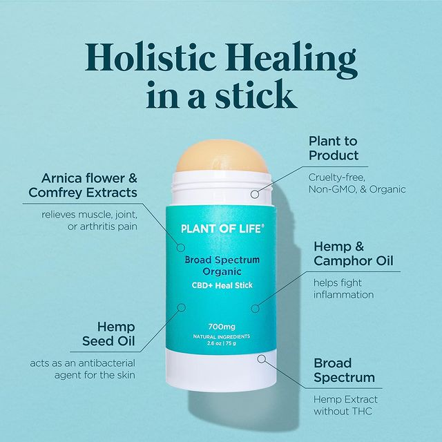 heal-stick-infographic